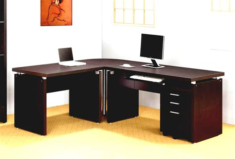 great desks for small spaces home office desks gold coast inspiration sveigre com