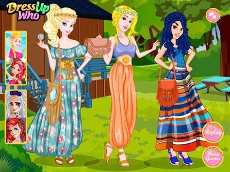 jeux de cuisine papa louie joue à princess team bohemian gratuit sur pomu fr