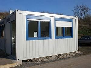 überseecontainer Gebraucht Kaufen : wohncontainer raummodule aczent container raummodule ~ Jslefanu.com Haus und Dekorationen