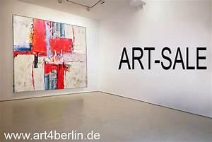 Abstrakte Kunst Kaufen : faq art4berlin kunstgalerie onlineshop ~ Watch28wear.com Haus und Dekorationen