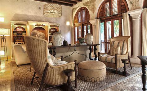 bureau veritas chine charming design luxury hotel interior 100 images 12