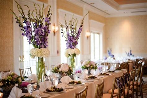 breathtaking inexpensive wedding flowers everafterguide