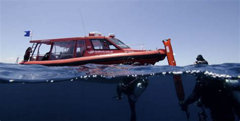 Red Boats Schedule melbourne boat diving schedule the scuba doctor