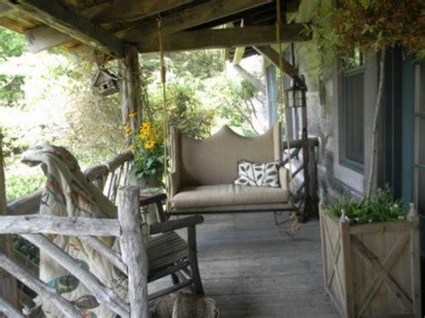 rustic porches rustic country porch decorating ideas rustic beach decor interior designs