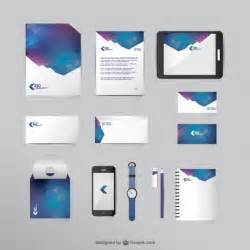 HD wallpapers business card template eps vector