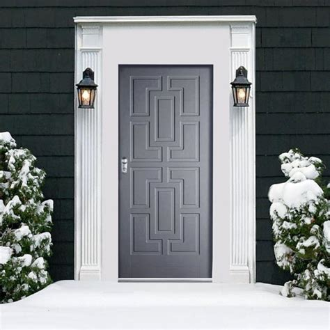 pannelli esterni per porte blindate porte blindate