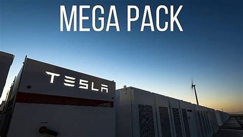 43+ Tesla Car Battery Price In India Images