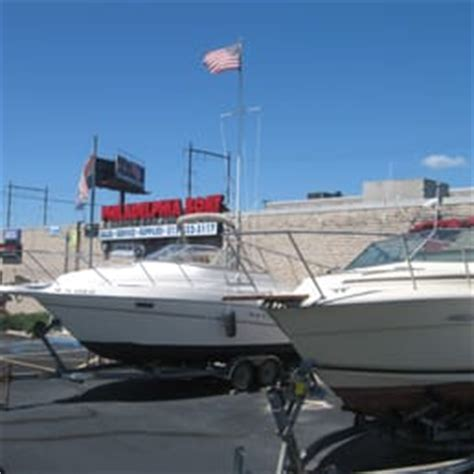 Philadelphia Boat Supply by Philadelphia Boat Supply Boating 8900 State Rd
