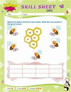 Baby Boy Height Weight Chart India Ukg Worksheets Free Download