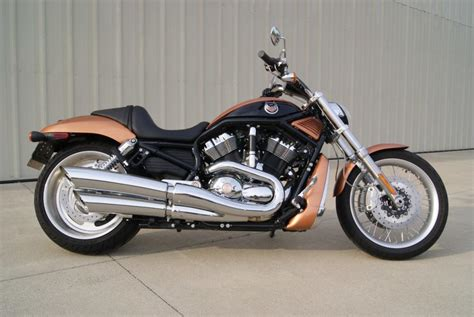 Davidson Bloomington by Harley Davidson Motorcycles For Sale In Bloomington Indiana