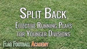 Split Back Formation