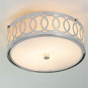 Best images about hall light for small hallway on