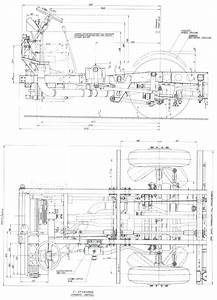 Cw 8072  Sterling Lt9500 Wiring Diagrams Schematic Wiring
