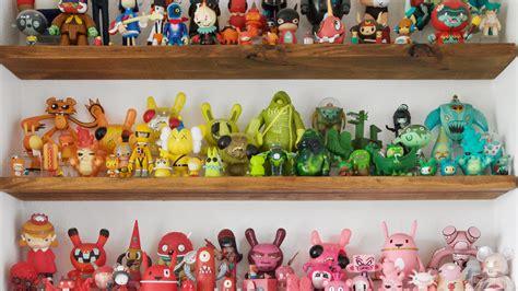 sara harveys modern toy collection   whimsical