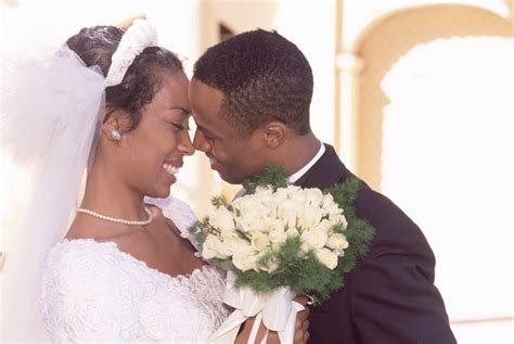 top black wedding songs hellobeautiful