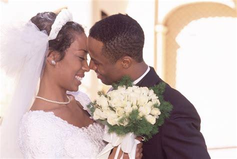 top black wedding songs hellobeautiful