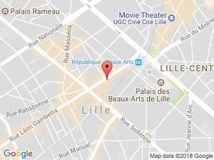 Stage De Récupération De Point : stage r cup ration de points lille 59000 109 boulevard montebello actiroute legipermis ~ Medecine-chirurgie-esthetiques.com Avis de Voitures