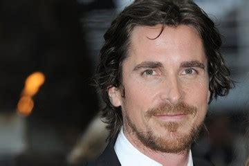 Christian Bale Pictures Photos Images Zimbio