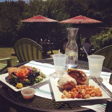 farm country kitchen riverhead farm country kitchen riverhead ny united states yelp 7130