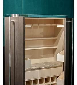 De Mode Emmemobili Meuble Cabinet Milia Shop