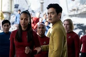 Star, Trek, Sci, Fi, Science, Fiction, Spaceship, Futuristic, Adventure, Series, Mystery, 50