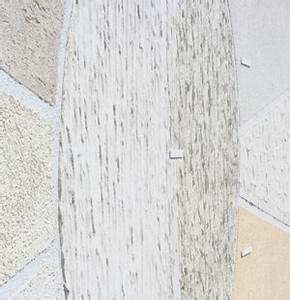 Putz Oder Tapete : putz oder tapete putz streichen so wird 39 s gemacht ratgeber mit vielen tipps wand in ~ Frokenaadalensverden.com Haus und Dekorationen