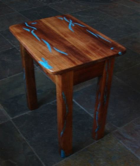 turquoise side table 15 best turquoise inlay images on 2971