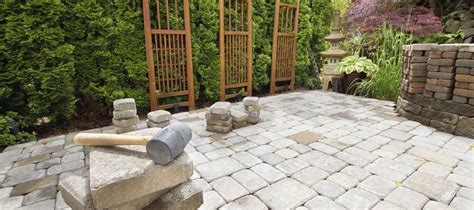 Should I Use Stone Dust Or Sand Between Patio Pavers?. Build Patio Bench. Backyard Decorating Ideas Cheap. Outside Furniture Sale Uk. Outdoor Garden Furniture In Dubai. Patio Furniture Sale Tulsa. Discount Patio Furniture In Canada. Patio Wall Plans. 12 X 12 Patio Paver Designs