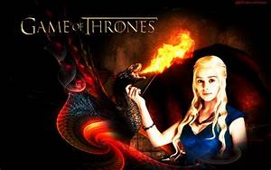 1000+ images about GAME OF THRONES on Pinterest | Daenerys ...