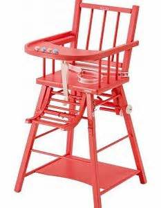 Tatamia High Chair Uk by O Baby Highchairs