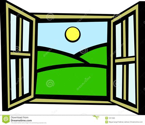 Outside Window Clipart  Clipart Panda  Free Clipart Images