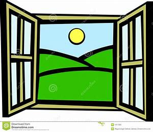 Outside Window Clipart | Clipart Panda - Free Clipart Images