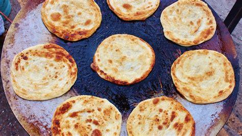 Ramadan 2021: Sara Ali Khan, Aly Goni and others want ...