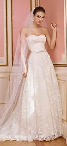 david tutera for mon cheri fall 2017 wedding dresses With david tutera wedding dresses 2017