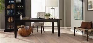 floors direct tamarac meze blog With floors direct stuart fl
