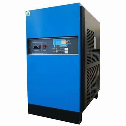 Dryer Air Refrigerated Cfm Compressed 115vac 60hz