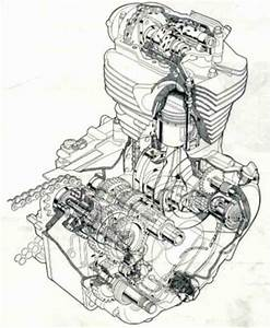 86 250 honda atv engine diagram 86 free engine image for With honda recon 250 moreover kawasaki bayou 250 wiring diagram on wiring