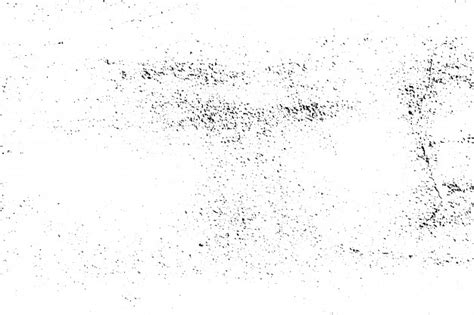 Premium Vector Abstract vector grunge surface texture