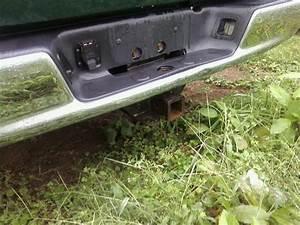Trailer Brake Wiring