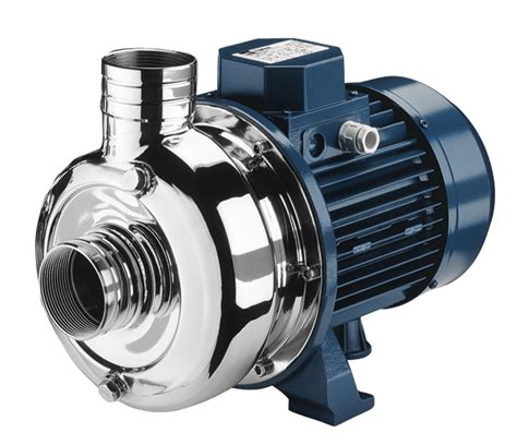 dwo surface products ebara pumps europe spa