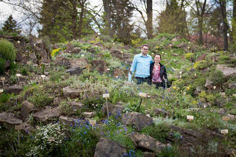 Botanischer Garten Berlin Stinkblume by Kennenlernfotos Im Botanischen Garten Berlin