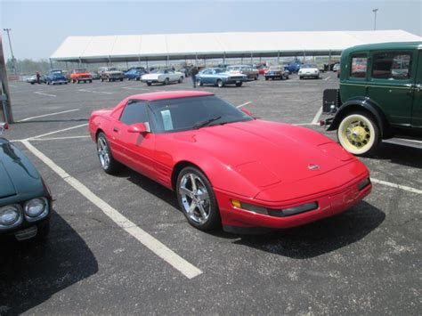 chevrolet corvette values hagerty valuation tool