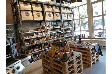 magasin ustensile cuisine nantes magasin ustensile de cuisine 28 images magasin ustensiles 201 quipement articles cuisine