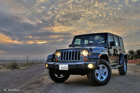 jeep beach sunset jeep a gallery on flickr