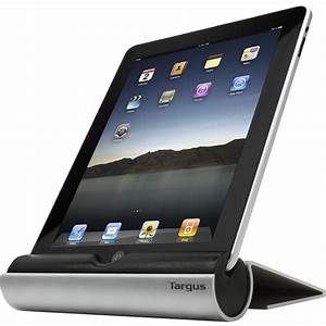 Targus Metal Stand For Tablets Price In Pakistan  Specifications  Features  Reviews