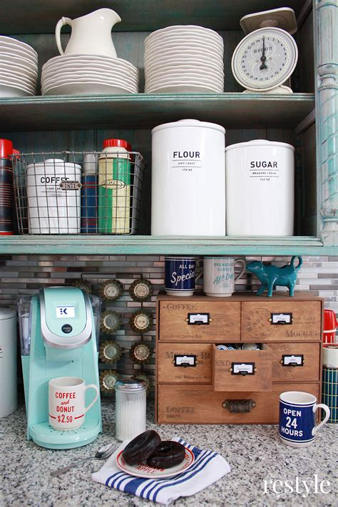Ikea Moppe Hack by Ikea Moppe Hack Coffee Storage Idea Robb Restyle