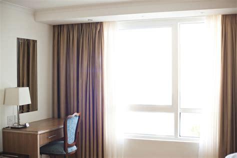 sarahw hotel curtains