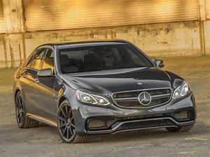 Mercedes E 63 Amg : mercedes benz e 63 amg w212 specs photos 2013 2014 2015 2016 autoevolution ~ Medecine-chirurgie-esthetiques.com Avis de Voitures