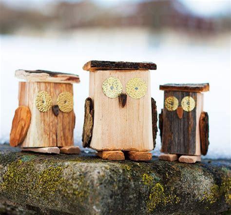 Holzreste Zum Basteln by Winterliche Holzfiguren Topp Bastelb 252 Cher Kaufen