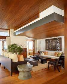 wood interior homes 21 most unique wood home decor ideas